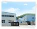 Ningbo Rhong Machinery Manufacturing Co., Ltd.: Seller of: air-cooled chiller, auto-loader, cabinet dryer, honeycomb dehumidifying, hopper dryer, mold automatic temperature controller, oil heating, plastic color-mixer, plastic granulator.