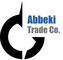 Abbeki Trade Co.: Seller of: dried fig, wedding dress, bridal dress, laurel leaves, thyme, sage leaves, linden leaves, cumin seed, poppy seed. Buyer of: organic baby products, digital satellite smart card, blue dragon satellite smart card, mobile phone accessories, settop box smart card, abbekicoyahoocom.