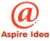Aspire Idea: Seller of: web hosting, email hosting, webmail service, web design, seo service, internet marketing, voip service, e-shop design, e-commerce.