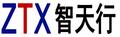 Shenzhen ZTX Technology Co., Ltd.: Seller of: rfid tag, rfid reader, antenna, rfid label, rfid solution, uhf rfid reader, rfid lock, smart card, rfid library solution. Buyer of: technology, rifd tags, rfid solutions, rfid reader, antenna, smart cards.