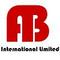 Dahe Aluminum: Seller of: aluminum profile, window frame, heat sink.