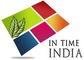 In Time India: Seller of: tobacco 2013 crop.
