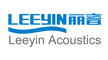Guangzhou Liyin Building Material Co., Ltd: Seller of: acoustic panel, acoustic ceiling, wall panel, ceiling, soundproof material, wooden wall panel, movable partition, insulation material, noise reduction.