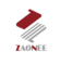 ZAONEE Heavy Industry Machinery Co., Ltd.: Regular Seller, Supplier of: copper rod casting machine, copper rod making plant, copper rod breakdown machine, rigid frame stranding machine, extruder machine, rigid frame stranding machine, tubular stranding machine, upward continuous copper casting machine, copper wire drawing machine.