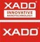 XADO Chemical Group: Regular Seller, Supplier of: motor oil, fuel additive, brake fluid, antifreeze, antiwear additive, oil, grease, lubricant, refrigerant.