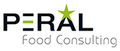 Peral Food Consulting: Buyer of: sugar, sunflower oil, poultry, olive oil, goat, coffee, rice, flower.