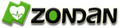Shenzhen Zondan Medical Equipment Co., Ltd.: Seller of: patient monitor, pulse oximeter, fetal doppler, fetal monitor, medical monitor, vital sign monitor, philip, ge.