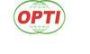 Opti Transource Inc