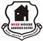 WISEHOUSE: Buyer of: steel doors, security doors, armoad doors, steel wood door, interior door, exterior door, solid door, solid wood door, port en bois.