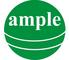 Ample Globe Co., Ltd.: Seller of: solar garden light, solar lawn light, solar wall light, solar spot light, solar hanging lantern, solar rock light, led light, solar road stud, solar street light.