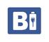 Battronics International: Seller of: laptop batteries, power adaptors.