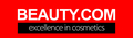 Beautycom SA: Regular Seller, Supplier of: armani, chanel, christian dior, cosmetics, dolce gabbana, gucci, loreal, perfumes, skin care. Buyer, Regular Buyer of: cosmetics, perfumes, skin care, loreal, dior, dolce gabbana, chanel.