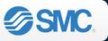 SMC Pneumatics(SEA) Pte Ltd: Seller of: frl, valves, cylinders, booster regulators, ap tech, teflon, ionizers, electric actuators, fittings.