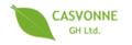 Casvonne Ghana Ltd