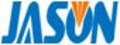 JASON Lighting Technology Co., Ltd.: Seller of: led candle lights, led global lights, led tube lights, led tunnel lights, led street lights, led spot lights, led down lights, led ceiling lights, led underwater lights.