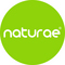 Naturae: Seller of: beta-d-glucans, fungi extract, bioactive molecules, healthy ingredients, food suplements.