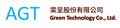 AGT Green Technology Co., Ltd.: Seller of: eco-kitchenware, eco-tableware.