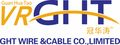 Ght Wire & Cable Co., Ltd: Seller of: coaxial cable, network cable, electrical power cable, patch cable, power cord, hdmi, vga, cable, cord.