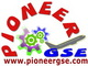 Shanghai Pioneer Gse Co., Limited: Seller of: aviation ground support equipment, container dolly, baggage towing tractor, airport dolly, conveyor belt loader, pallet dolly, passenger crew stair, baggage cart slave pallet, solid tire. Buyer of: pallet trailer, cargo dolly, cargo cart, baggage trailer, container dolly, cargo trolley, cargo cart, baggage trolley, airport equipment.