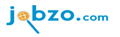 Jobzo International FZE: Seller of: recruiting, software, consulting, e-marketing.