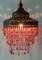 Xin Rui Electrical Co., Ltd: Seller of: banker lamp, chandelier lamp, floor lamp, home lamp, lamp, lighting, pendant lamp, table lamp, touch lamp.