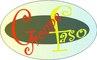 Groupe Faso s.c.s: Seller of: almonds of shea, peanuts, yellow corn, white sesame, mahogany, moringa, shoveler.