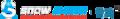 Shanghai Snow Amber Refrigeration Equipment Co., Ltd.: Seller of: block ice machine, flake ice machine, tube ice machine, cube ice maker, industrial chiller, cold room, ice crusher, snow maker machine, ice bin storage. Buyer of: bitzercopeland compressor, siemens touchscreen, schneider electric components, r22r404ar407cr134a.