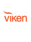 Viken Ltd: Seller of: bamboo furniture, wood furniture, mirrors, outdoor furniture, accessories, decorations, furniture.