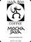 JavaBooMan Coffee Company: Seller of: coffee, ethipoan organics, harrar blend, mocha java, tanzanian peaberry, tea. Buyer of: coffee beans, green coffee.