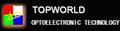 Shenzhen Elite  photoelectron Co., Ltd.: Seller of: led board, led display, led display panel, led panel, led screen, outdoor display, promotion, promotion screen, led sign.
