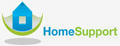 Shanghai Homesupport Gifts Co., Ltd: Seller of: candles, candle holder, inflatable toys, hotcold packs, promotional gifts, beach ball, home decorations, gel ice pack, heat pack.