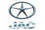 Jac-International: Seller of: abc class sedan, heavy duty truck, lightmiddle duty truck, suvbsuv, mpvbmpv.