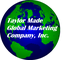 Taylor Made Global Marketing Company, Inc.: Seller of: laptops, computer spare parts, multimedia, software, desktops, computers.