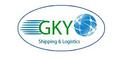 Gky Shipping & Logistics: Seller of: shipping agent, freight forwarder, ocean freight rate, air freight rate. Buyer of: shipping agent, freight forwarder, sea freight rate, air freight rate.