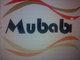 Mubabi Investiment Co., Ltd.: Seller of: plots, farms, houses, site plan. Buyer of: plots, houses, farms.