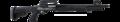 Saricam Weapons: Seller of: airgun accesories, blank firing guns, hunter equipments and clothes, over under shotguns, pump action shotguns, semi automatic shotguns, side by side shotguns, singel barrel shotguns, air guns.