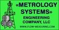 Metrology Systems Engineering Company, Llc: Seller of: water meter calibration, flow meter calibration test bench, mass volumetric flowmeter calibration, volume flow, mass flow, calibracin de medidores de agua, calibracin de caudalmetros, calibrao de medidores de gua, calibrao de medidores de lquido.