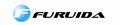 Furuida Industrial Co.,Limited: Regular Seller, Supplier of: 5v05a usb charger, 5v1a usb charger, 5v12a usb charger, 5v15a usb charger, 5v2a usb charger, 5v21a usb charger, 5v31a usb charger, 5v42a usb charger, 12v1a usb charger. Buyer, Regular Buyer of: 5v05a usb charger, 5v1a usb charger, 5v12a usb charger, 5v15a usb charger, 5v2a usb charger, 5v21a usb charger, 5v31a usb charger, 5v42a usb charger, 12v1a usb charger.