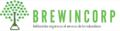 Brewincorp: Regular Seller, Supplier of: guano, calcium carbonate, guano npk, bentonite, phosphoric rock, silicate, zeolite, limestone.