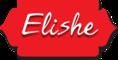Elishe Co., Ltd.