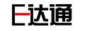 Quanzhou EDT Science&Technology Co., Ltd.: Seller of: handheld two way radio e-808, handheld two way radio battery, handheld two way radio icom ic-v8, handheld two way radio e-600, handheld two way radio e-5118, handheld two way radio e-789, handheld two way radio e-788, handheld two way radio e-3207, handheld two way radio kenwood tk-3118.