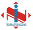 Nautica International: Seller of: paper testing instruments, rubber testing instruments, textile testing instruments, bitumen testing instruments, dairy testing instruments, educational equipments, musical instruments, basis weight valves, nautical instruments.