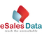 ESalesData LLC: Seller of: email appending, email list, email marketing, marketing database, custom mailing list, mailing list, sales leads, data appending, b2b mailing list.