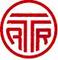 Ranchi Refractories (Ind) Pvt Ltd: Seller of: fire bricks, high alumina bricks, acid proof bricks, roof sets, mortars, bed material, b p sets, refractory materials.