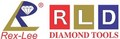 Rex-Lee Diamond Industrial Co., Ltd.: Seller of: diamond files, diamond cbn mounted points, inter diamond cbn mounted points, diamond lapping paste, abrasive stones, resin cbn grinding wheel, brush wheel, felt bobfelt polishing sheet, pneumatic hand tool.