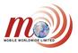Momobile Worldwide Limited: Seller of: nokia mobiles, samsung mobiles, lg mobiles, sony ericsson mobiles, sim cards, network stock. Buyer of: nokia mobiles, lg mobiles, samsung mobiles, sony ericsson mobiles, sim cards, network stock.