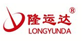 Qingdao Longyun Shoes Co., Ltd: Seller of: dual density safety shoes, full grain leather safety shoes, genuine cow leather safety shoes, hot selling safety shoes, microfiber safety shoes, napa leather safety shoes, nubuck leather safety shoes, safety shoes, suede leather safety shoes. Buyer of: 515319qqcom, tm_oliveryeahnet.