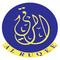 Alruqee Group of Companies Saudi Arabia: Seller of: drilling machine, machine, punching machine, bending machine, laser cutting machine, cnc machine, boilers, plasma cutting machine, welding machine.