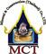 Mineral & Construction (Thailand) Co., Ltd: Seller of: copper ore, copper cathodes, gold bars, gold, copper cathods. Buyer of: gold bar, gold, copper ore, copper cathodes, pu, iron ore, sugar, chome ore, tio2.