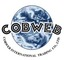 Cobweb International Trading Co., Ltd.